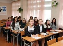 Научно-практический семинар «Векторы и инструменты денежно-кредитной политики Российской Федерации»