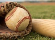 Учебно-тренировочные сборы по бейсболу в Симферополе